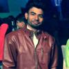 Satender Singh