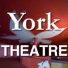 Theatre   York University