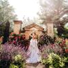 AMEWEDDING Wedding in Italy