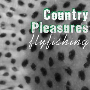 Profile picture for CP Flyfishing