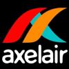 axelair.com