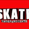 Skate Independiente