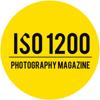 ISO 1200 Magazine
