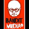 Bandit Video Homepage