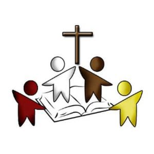 Profile picture for Westphal Baptist