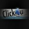 Click4u Films