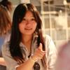 Ruyi Chen