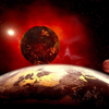 Planet 7X