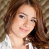 Nita Rayan