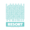Resort United