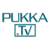 Pukka TV