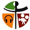GNPI Uganda