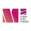M2Media