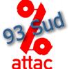 Attac93Sud