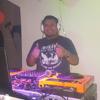 DJ Hersson Ramirez