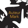 Auteur Mark Interactive