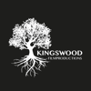 Kingswood Filmproductions