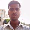 AnawarAlam