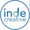 Inde Creative