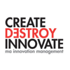 MA Innovation Management