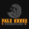 Pale Horse Productions