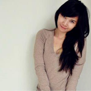 Profile picture for Regina Bestrya