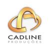 Cadline Produções