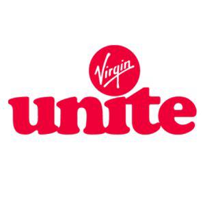 Profile picture for Virgin Unite