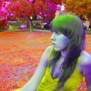 Profile picture for Sofia Mondini