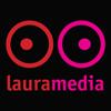watch.lauramedia