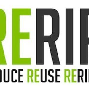 Profile picture for RERIP.org