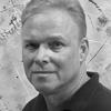 James Minden