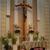 St. Cyril of Alexandria Houston