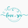 LOVE and SEA Photography + Video
