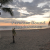 Paradise Bound Productions