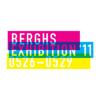 Berghs' Exhibition '11