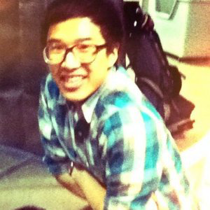 Profile picture for Chris K Kim