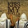kissmywalls.com