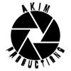 AKIM Productions