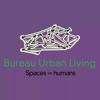 Bureau Urban Living