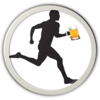 FFP Running Clubs