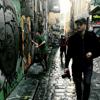 Liam_Nathan_Studio