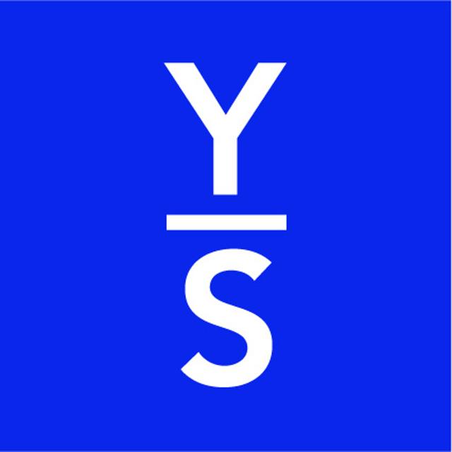Yourstudio On Vimeo
