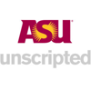 ASU Unscripted