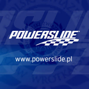 Profile picture for Powerslide Poland