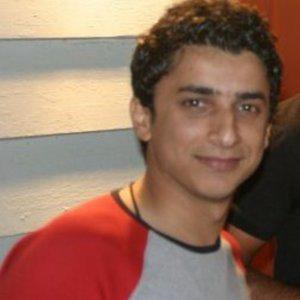 Profile picture for sabidi20