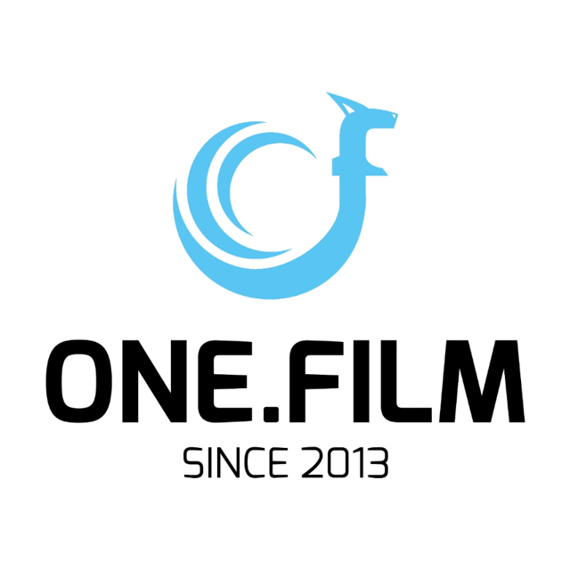 One.Film (since 2013)