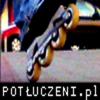 potłuczeni.pl