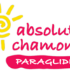 Absolute-Chamonix parapente...