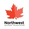 Channel 16   Northwest Access TV